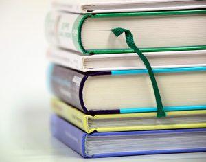 Szkolny zestaw podręczników