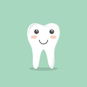 Leczenie stomatologiczne dla dzieci imłodzieży