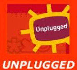Program Unplugged