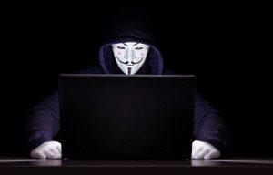 Kradzież tożsamości – uważaj naswoje dane osobowe!